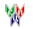 Bosilegrad_emblema