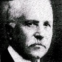 PetarGudev