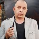 Pic Георги Коритаров