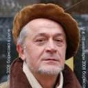 Pic Огнян Стамболиев