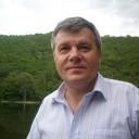 Pic Димитър Христов